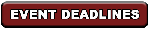 Baseball Event Deadlines