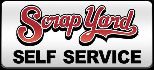Self Service Site